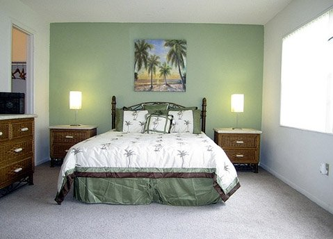 Arbor Park From: $729.00 | 1   3 Bedrooms Contact Us