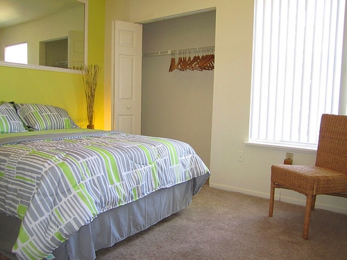 Oxford Manor Apartments In Gainesville Luxury Student