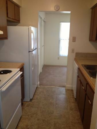 Pointe 23 Apartments In Gainesville Convenient And