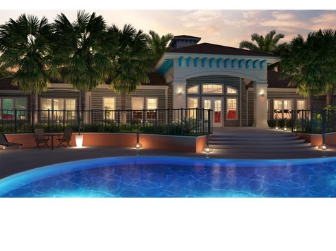 The Enclave Apartments in Gainesville - Near UF and Sands ...
