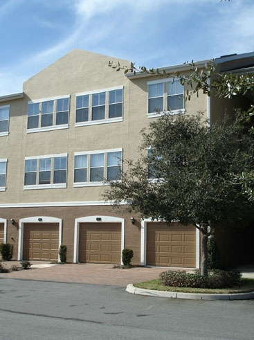 Uptown Village Townsend Apartments In Gainesville Luxury Apartments