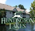 Huntington Lakes